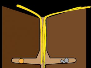T-slot-straw-295x300