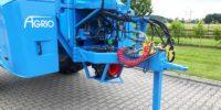 gebraucht-Agrio-NAPA-3824_3166851-12637981